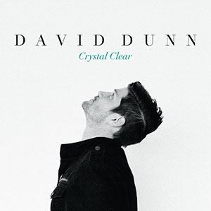 David Dunn - Crystal Clear