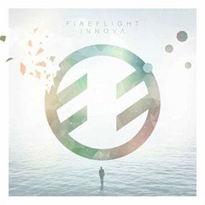 Fireflight - Innova