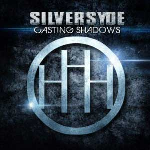 Silversyde - Casting Shadows