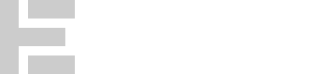 Effect Radio - Modern Christian Rock Music